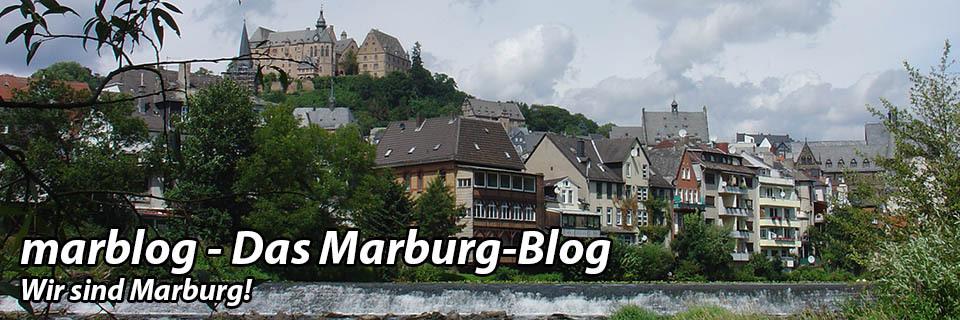 marblog – das Marburg Blog