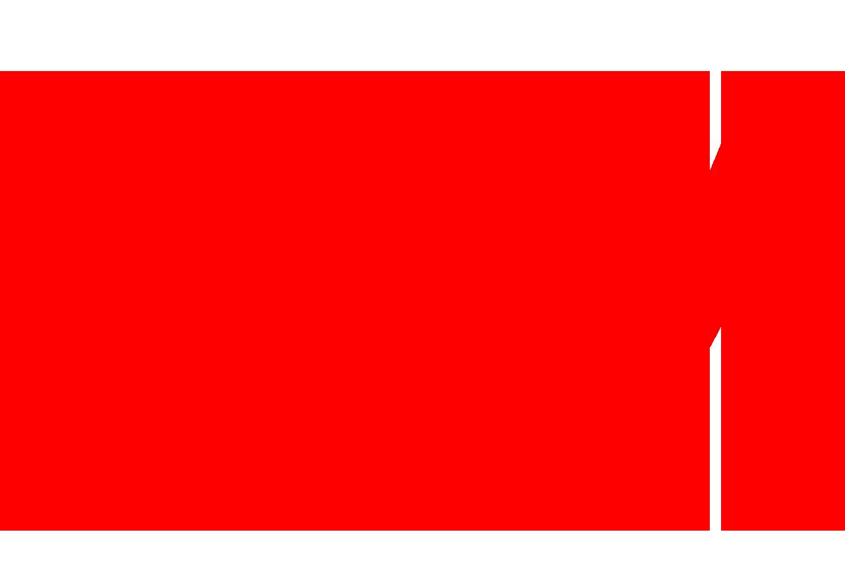 mytain